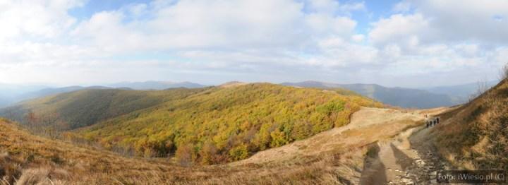 DSC_2662 Panorama