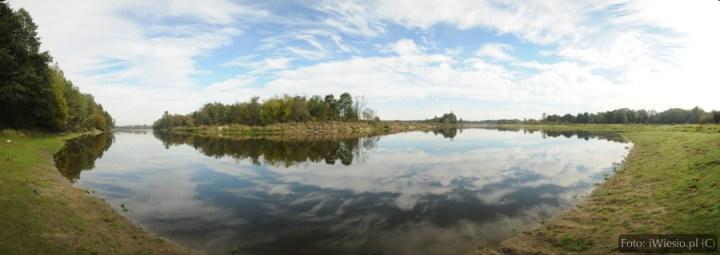 DSC_1883 Panorama