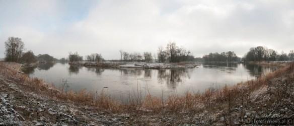 dsc_2819-panorama