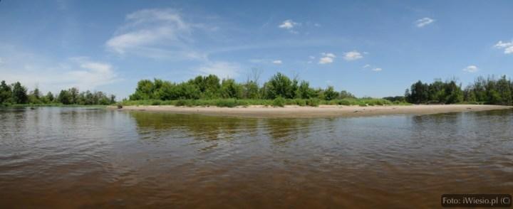 DSC_9181 Panorama