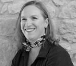 Lindsay Mattinson of Mattinson Associates Ltd. – Chartered Architect