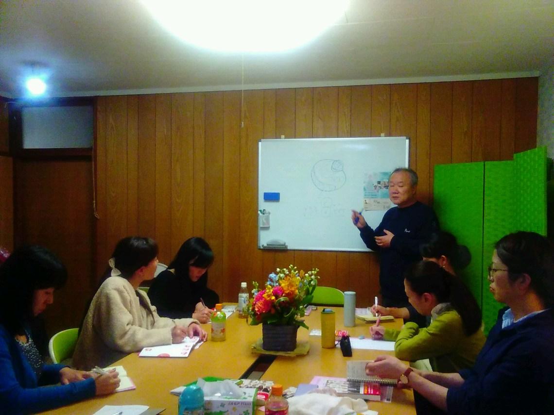 20181115201939 - 2018年11月15日(木)愛の子育て塾第13期第3講座開催しました。