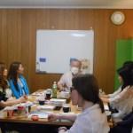 2016年5月12日池川明先生愛の子育て塾7期第2講座