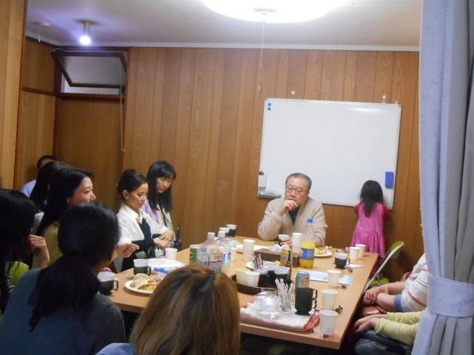 DSCN3830 1 - 愛の子育て塾第4期(2015年2月~3月)