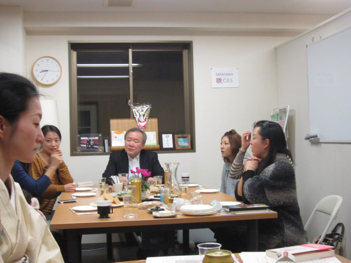 IMG 5896 - 愛の子育て塾第1期(2014年2月~4月)