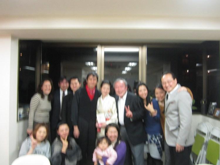 IMG 5903 - 愛の子育て塾第1期(2014年2月~4月)