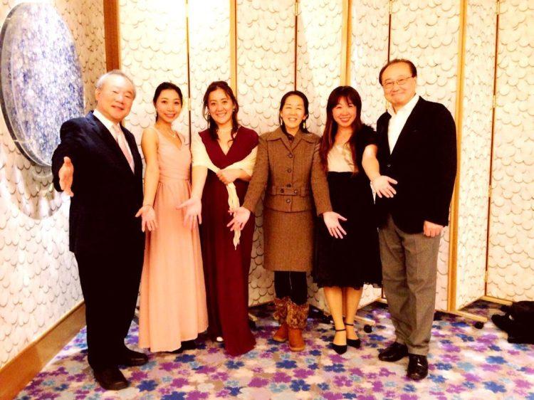 o1080080914306165407 - 一般社団法人日本胎内記憶教育協会創立一周年記念大会&パーティ