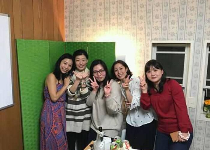 15165 700x500 - 池川明先生、愛の子育て塾第12期募集(2018年2月~2018年5月)