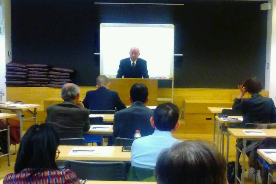 34777 900x600 - 平成30年度 東京思風塾2月3日開催しました。