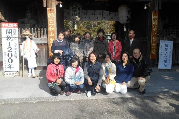 DSCN2172 600x400 - 限定2名での募集になります。平成30 年『平成最後の秋』に巡る女神ツアー~日本の女神の源流を訪ねて~