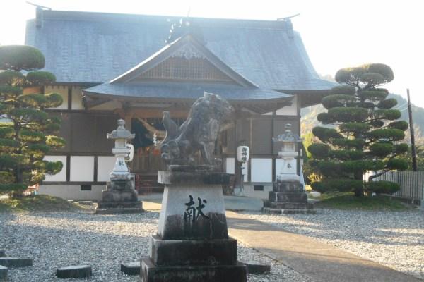 DSCN2182 600x400 - 限定2名での募集になります。平成30 年『平成最後の秋』に巡る女神ツアー~日本の女神の源流を訪ねて~