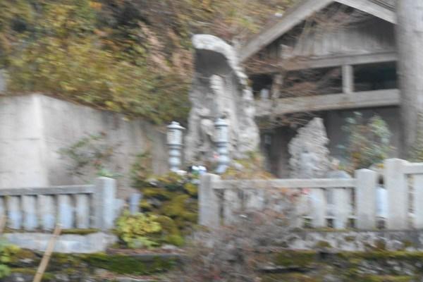 DSCN2215 600x400 - 限定2名での募集になります。平成30 年『平成最後の秋』に巡る女神ツアー~日本の女神の源流を訪ねて~