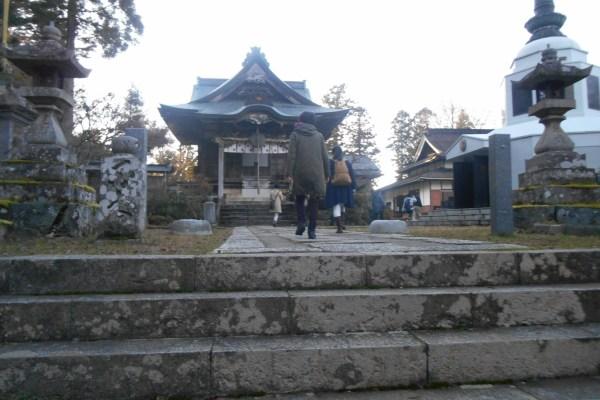 DSCN2216 600x400 - 限定2名での募集になります。平成30 年『平成最後の秋』に巡る女神ツアー~日本の女神の源流を訪ねて~