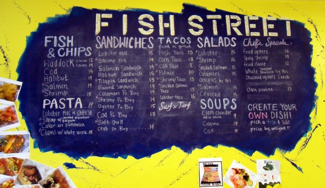 FishStreetMarket_menu