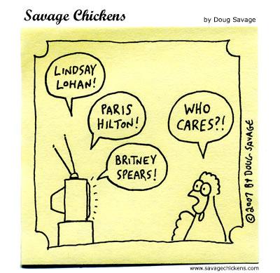 chickenwhocares.jpg
