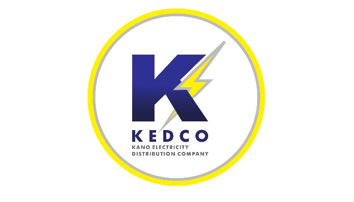 Kano Electricity Distribution Company Kedco