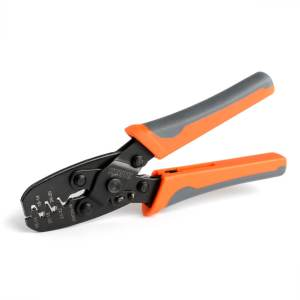 IWS-1424A hand crimping tool