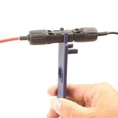 solarpvtool-MC4-Solar-Panel-wrench-5