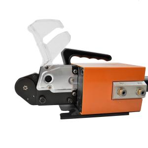 AM6-6 Pneumatic Tool