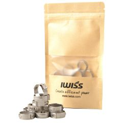 IWS-3