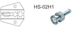 HS-Series-HS-02H1