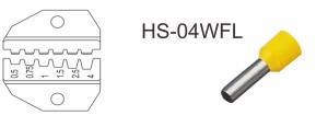 HS-serie-HS-04WFL