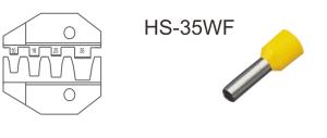 HS-serie-HS-35WF