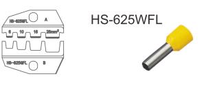 HS-Series-HS-625WFL