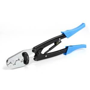 IWS WX-70WF crimping tool
