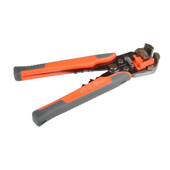 HS-D HS-D automatic wire stripper