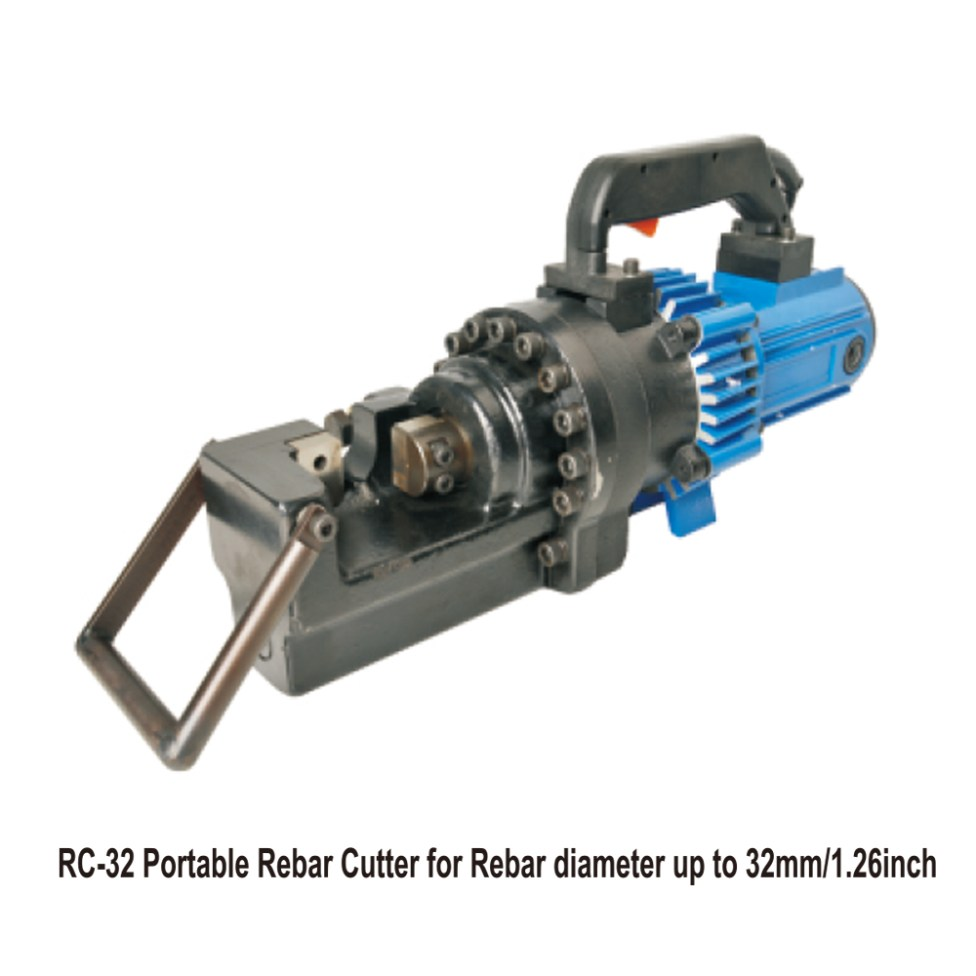 IWISS-Rebar-Cutting-Tools-RC-32-for-Rebar-diameter-up-to-32mm