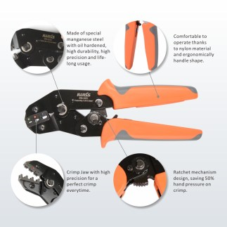 IWISS-SN-02C-INSULATED-CRIMPING-TOOLS (3)