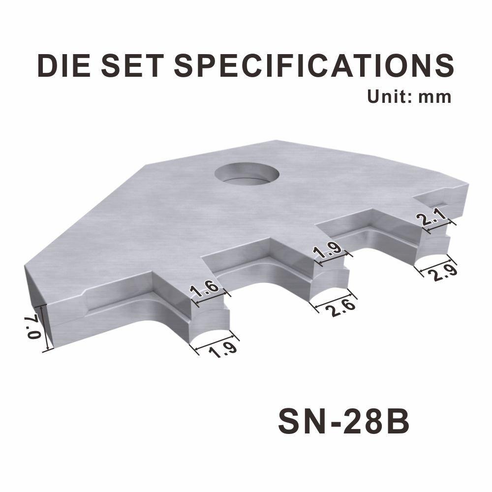IWISS-SN-28B-DUPOINT-CRIMPING-TOOLS-111