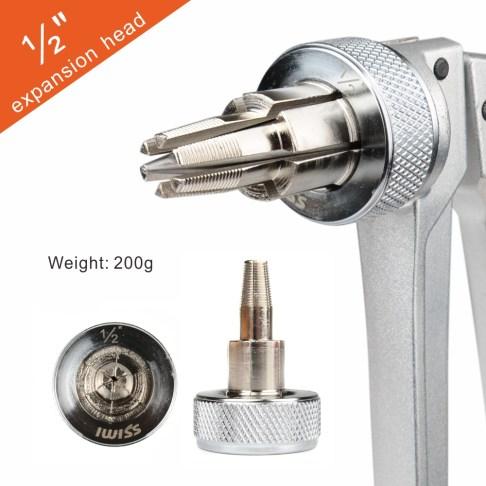 IWS-F1960MC-expander-1-2