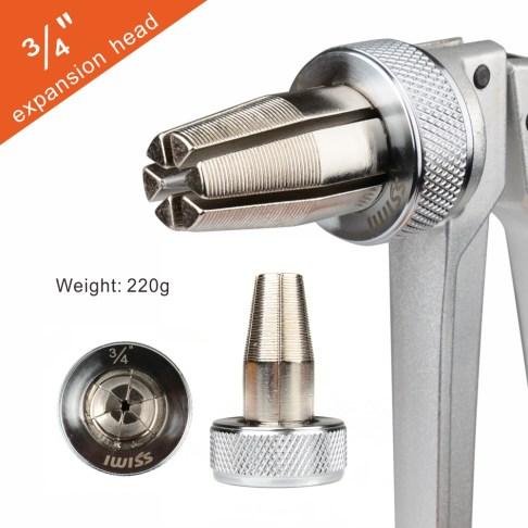 IWS-F1960MC-expander-3-4