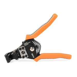 IWS-0822 Wire Stripper AWG 8-22