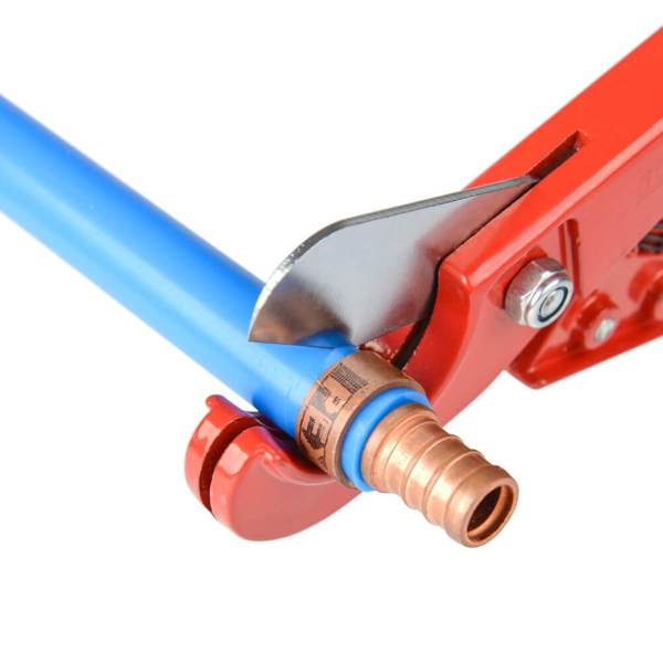 PEX-1210C PEX Crimp Ring Removal Tool