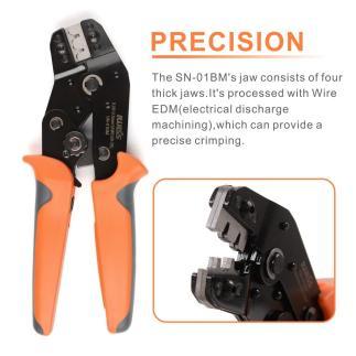 SN-01BM-3