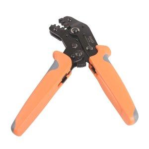 SN-48B-Ratchet-Terminal-Crimping-Tools