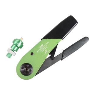 W7 Heavy Duty Connector Crimping Tool