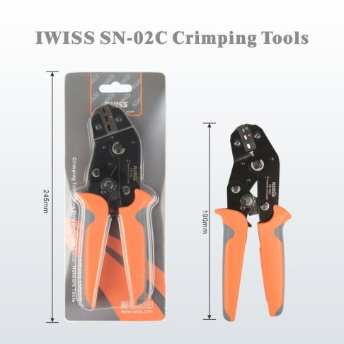 wire-crimping-tool-SN-02C-7