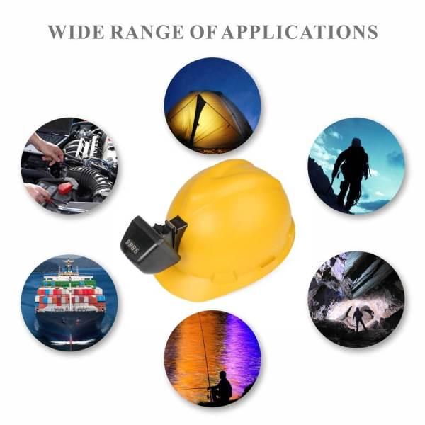 wide range of applications of KL4.5LM