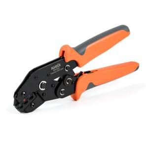 SN-02C-INSULATED-CRIMPING-Handtools