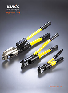 herramientas hidráulicas pdf