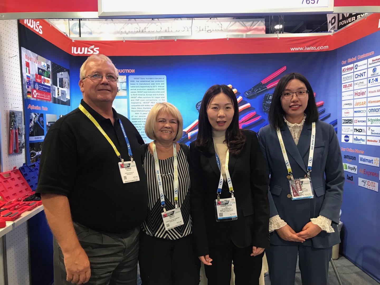 National Hardware Show 2018 (3)
