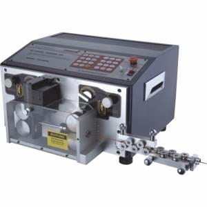 wire cut and strip machine ZDBX-2