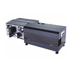 wire cut and strip machine ZDBX-6