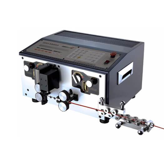 wire cut and strip machine ZDBX-8