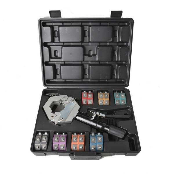 FS-7842 box