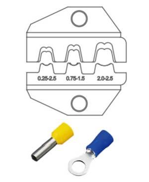 conjunto de dados SN-02C